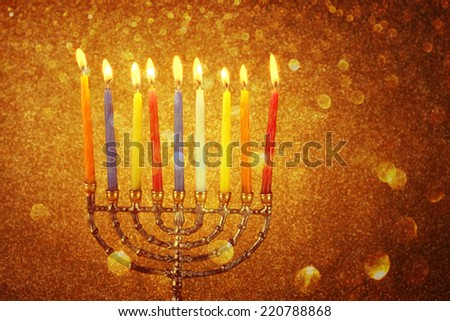 Free hanukkah images free stock photos download (2 Free stock ...