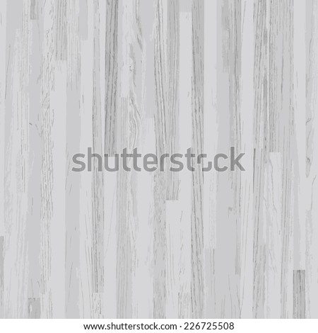 vector white wooden texture