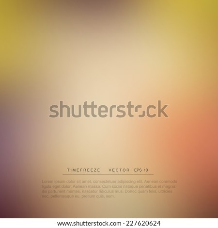 background  abstract gradient
