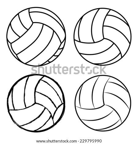 sports design over white
