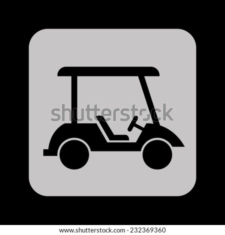 Golf cart graphics free vector download (467 Free vector) for ...