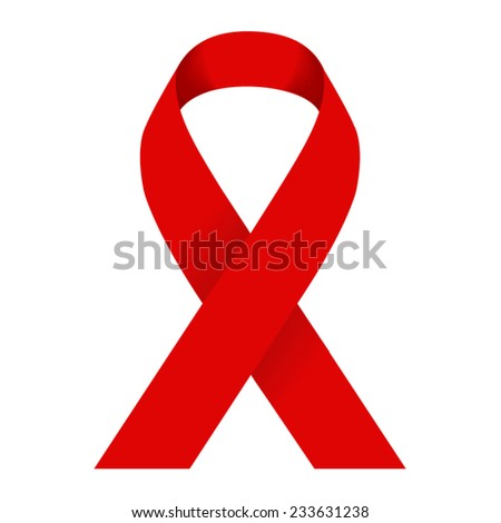 Clip Art Red Ribbon Clipart free red ribbon clip art vector download 213034 advertising