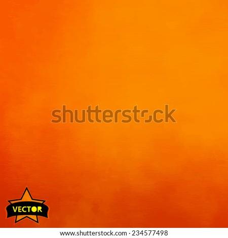 retro texture   vector