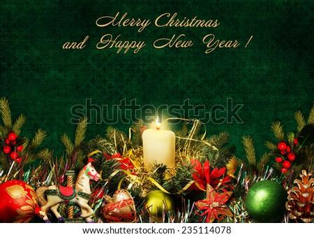 Christmas greeting free stock photos download (2,327 Free stock ...