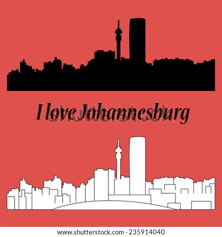 Johannesburg skyline free vector download 110 free vector for johannesburg skyline free vector download 110 free vector for commercial use format ai eps cdr svg vector illustration graphic art design thecheapjerseys Image collections