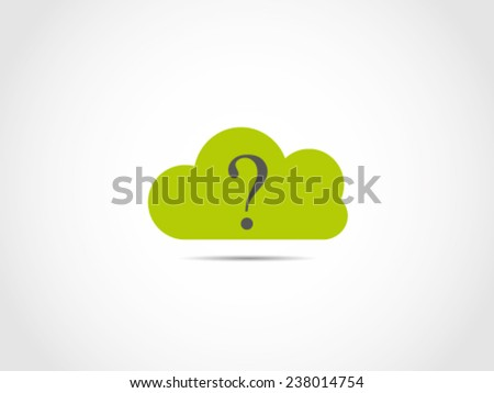 lost cloud computing password