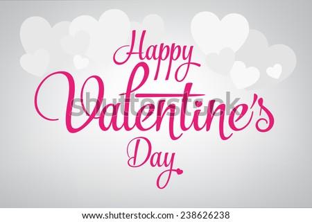 2015 happy valentine's day