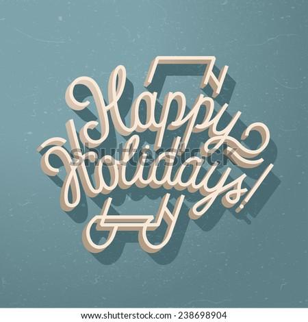 Happy Birthday 3d Wallpaper Free Vector Download 11841 Free Vector