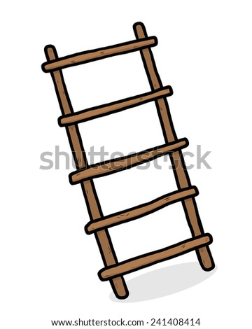 Ladder clip art free vector download (210,188 Free vector) for ...