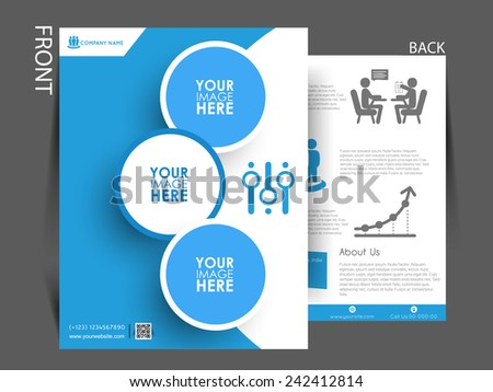 Company profile design templates free vector download 14816 free company profile design templates free vector download 14816 free vector for commercial use format ai eps cdr svg vector illustration graphic art cheaphphosting Choice Image