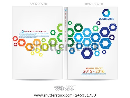 design cover books title free vector download 6 891 free vector