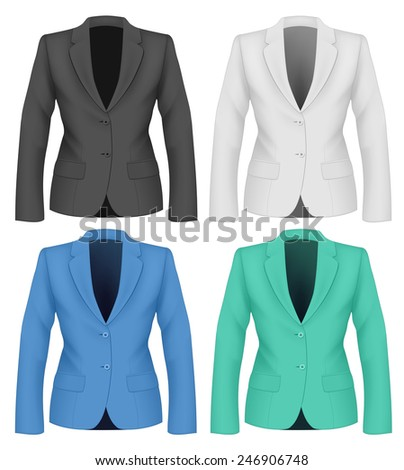 Vector formal suit free vector download 391 free vector for vector formal suit free vector download 391 free vector for commercial use format ai eps cdr svg vector illustration graphic art design cheaphphosting Image collections