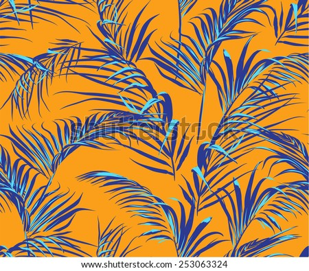 fashion fabric texture with