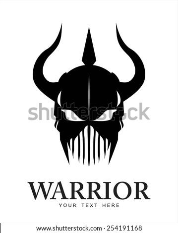 ghost  warrior  warrior ghost