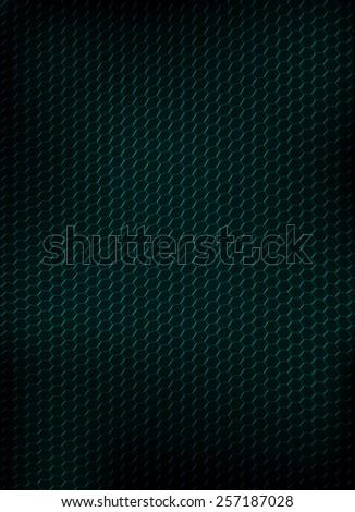 dark mesh backgroundvector