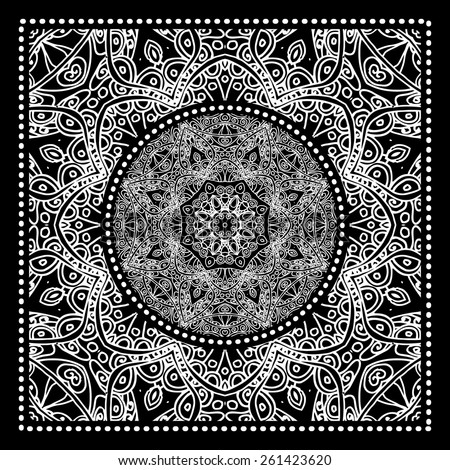 scarf fabric free vector download 824 free vector for commercial