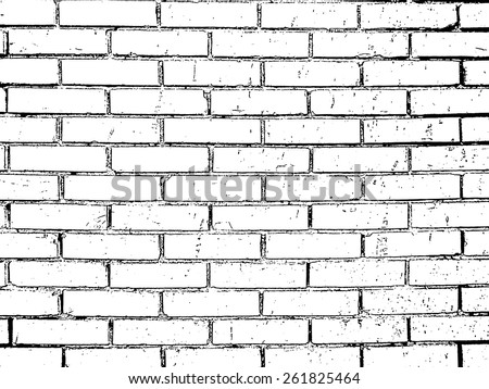 Brick Free Vector Download 173 For Commercial Use Format Ai Eps Cdr Svg Illustration Graphic Art Design