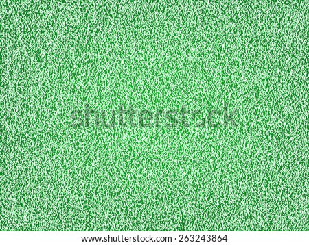 snow grass field texture vector