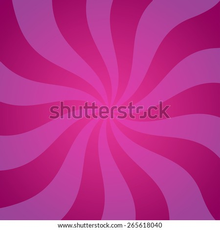 mystery vector background in