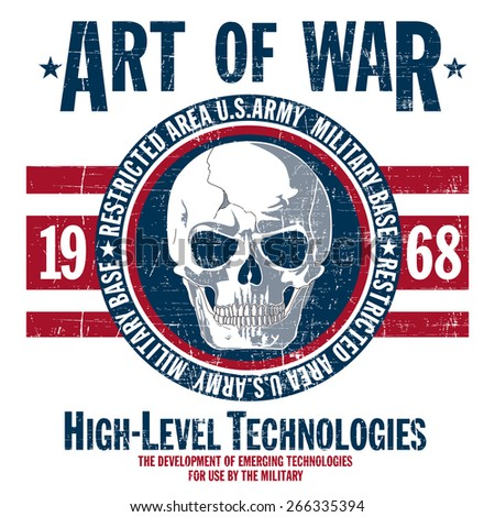war theme vector graphics and