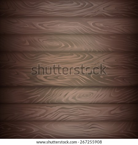 grey beige sepia wood texture