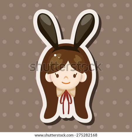 casino playboy bunny theme