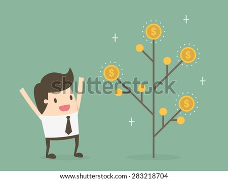 money plant money growth and