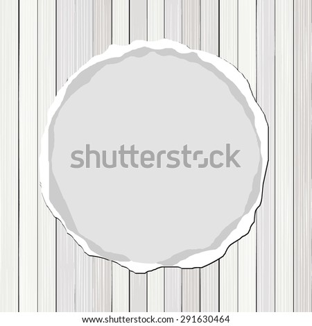 white wooden floor vertical