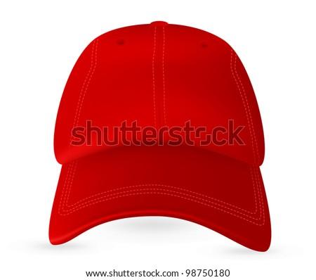 Vector baseball cap backwards free vector download (415 Free ...
