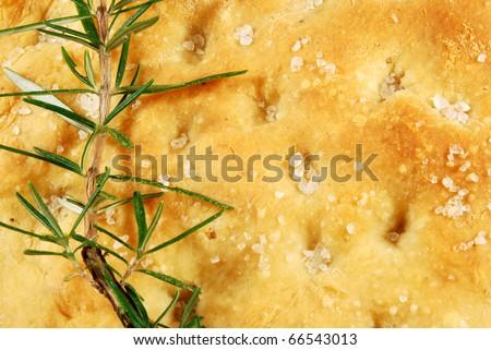 012 - A homemade cake leavened baked - stock photo