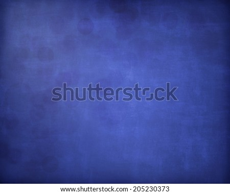 abstract strips background