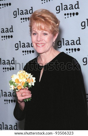 "glaad_media_awards_1999"" Stock Photos, Royalty-Free Images & Vectors ...: www.shutterstock.com/s/""glaad_media_awards_1999""/search.html"