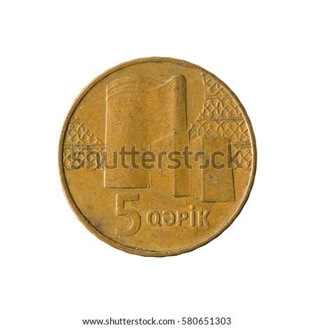 Ssr 5 qepik марки бельгии по годам