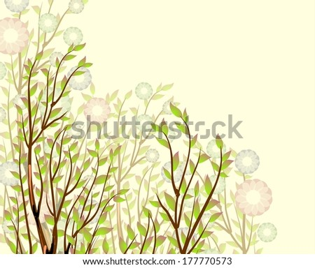 background for design with nature