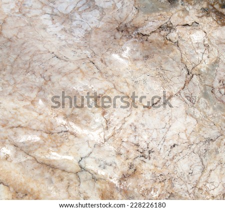 Background texture of stone - stock photo