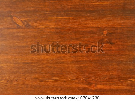 Background texture of wood - stock photo
