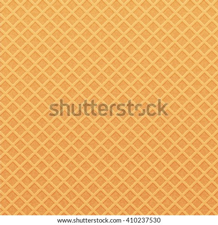 background (texture wafer)