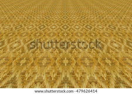 bamboo woven texture pattern background,bamboo background,bamboo texture background.