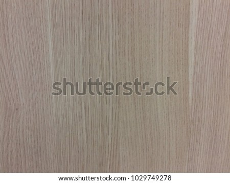 Brown background  painted wood
