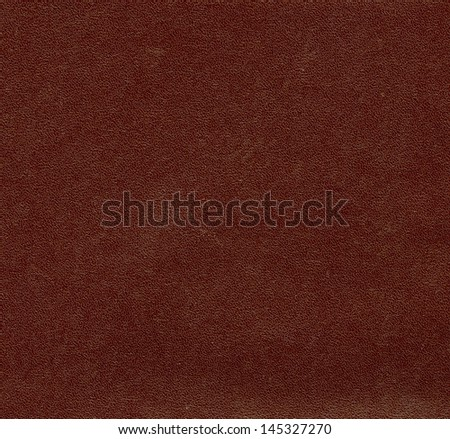 brown material texture, can be used as background