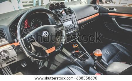 tuning auto chisinau