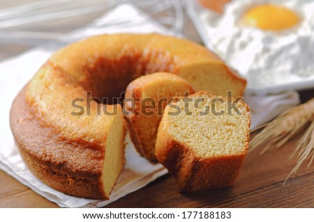 Cake Vanilla Stock Images RoyaltyFree Images Vectors Shutterstock