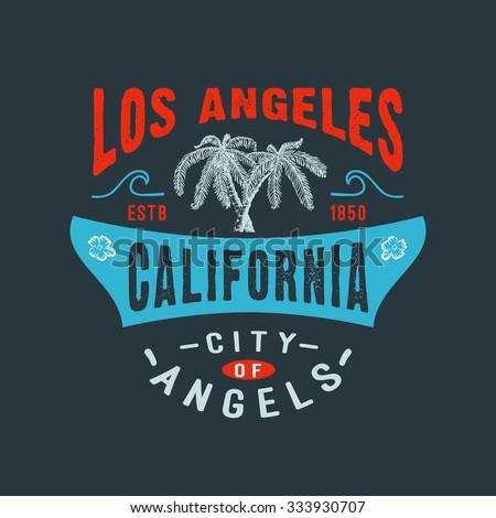 Logo Design Firm  Branding Los Angeles