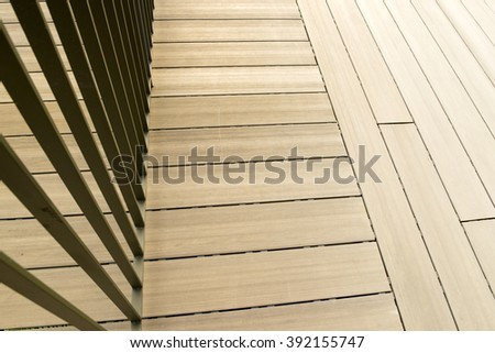 close up of  wood texture,