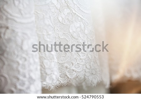 wedding dress fabric stock images royalty free images vectors