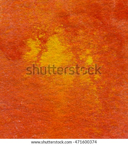 colored stains watercolor art for printing, design , backgrounds , wallpapers, texture , high resolution