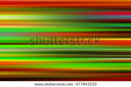 colorful striped light neon  glow  background