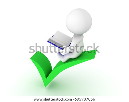 iqa concepts The key concepts and principles of internal quality assurance of assessment in carrying out the internal quality assurance of assessment i consider the.