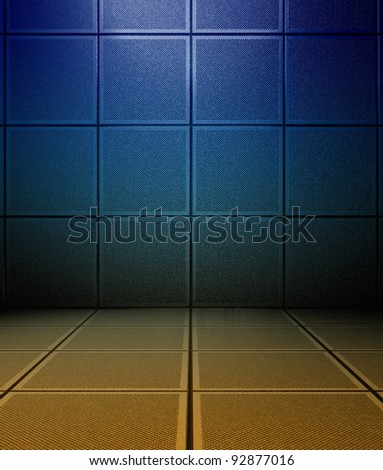 Stock images royalty free images vectors shutterstock for 3d concrete tiles