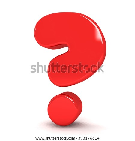 Clouds Question Mark Stock Photos, Images, & Pictures | Shutterstock: http://www.shutterstock.com/s/clouds+question+mark/search.html